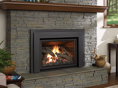 Bay Area Gas Fireplace Sales Repair and Installation | Bay Area ...