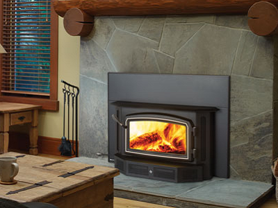 Regency Fireplace Blower Replacement furthermore Best Heating Fireplace Inserts With Blower furthermore Martin Fireplace Replacement Parts Stove as well Wood Stove Blower Motor Wiring Diagram also Quadra Fire Pellet Stove Parts Diagram. on regency fireplace insert blower motor replacement